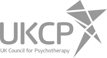 UKCP psychotherapy